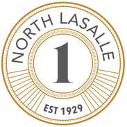 One North LaSalle